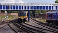 Portsmouth and Southsea railway station MMB 05 450127.jpg