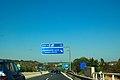 Portugal - Spain borders - panoramio.jpg