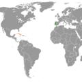 Portugal Cuba Locator.png