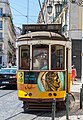 Portugal IMG 1105 (29033640982).jpg