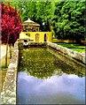 Portugal Mafra Jardim do Cerco (472818980).jpg