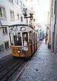 Portugal no mês de Julho de Dois Mil e Catorze P7130542 (14548817767).jpg