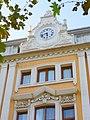 Portugalete - Gran Hotel Puente Colgante 2.jpg