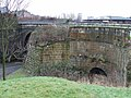 Possil Road aqueduct - geograph.org.uk - 1173066.jpg