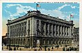 Post Office and U. S. Custom House (NBY 3749).jpg