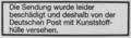 Post Paeckchen beschaedigt.png