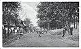 Postcard of Dobrovnik (3).jpg