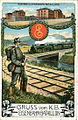 Postcards - Eisenbahnbataillon.jpg