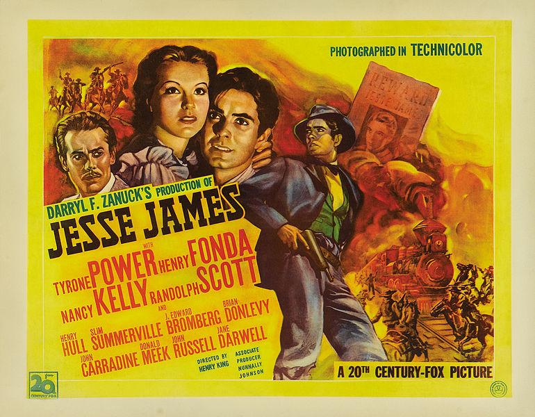 File:Poster - Jesse James (1939) 02.jpg