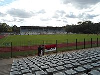 Poststadion main stand far.jpg