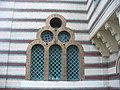 Potsdam - Dampfmaschinenhausfenster (Window in the Steam Pumping Station) - geo.hlipp.de - 30670.jpg