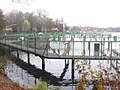 Potsdam - Yachthafen (Marina) - geo.hlipp.de - 30644.jpg