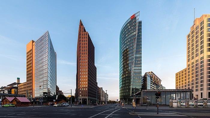 Potsdamer Platz, Berlin, 151024, ako.jpg