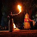 Pottan theyyam in kannur.jpg