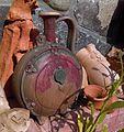 Pottery in Dacian style 3.jpg