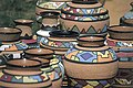 Pottery in Limpopo, South Africa (8714297904).jpg