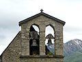 Poubeau église clocher (1).JPG