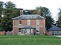 Pound's Farmhouse - geograph.org.uk - 228702.jpg