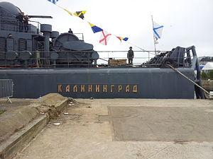 Poupe du Kaliningrad.jpg
