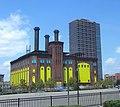 Powerhouse yellow doors fr HBLR crop jeh.jpg