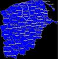 Powiat na mapie Kaszub.png