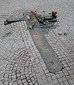 Prag Kreuz für Jan Palach.jpg