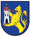 Prague-Kunratice CoA CZ.jpg