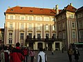 Prague 2006-11 102.jpg