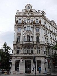 Praha Vinohrady Italska 2 c.jpg