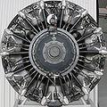 Pratt & Whitney R-1830 Imperial War Museum.jpg