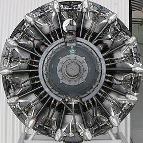 Pratt & Whitney R-1830 — Wikipédia