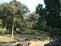 Preah Pithu26.JPG