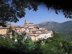 Preci - Italy.jpg