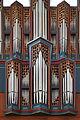 Predigerkirche - Innenansicht 2011-08-01 15-30-04 ShiftN2.jpg