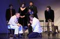 Predstava Hamlet2.png