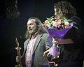 Premia Runeta 2011-13.jpg