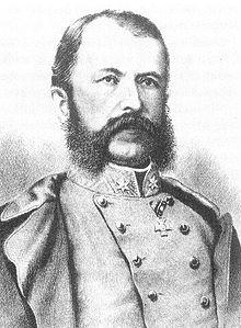 Petar Preradovic Wikipedia