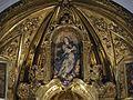 Presentación del Retablo mayor de la Iglesia de San Pedro Apóstol 22.jpg