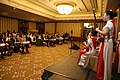 Presentación promocional del Gobierno chino de Sichuan - 47534159602.jpg