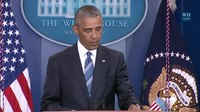 File:President Obama Delivers a Statement on the Supreme Court's Ruling on Immigration.webm