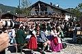 President Obama visits Krün in Bavaria IMG 1165 (18043209604).jpg