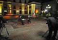 Presidente de Chile (11839074286).jpg