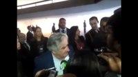 File:Presidente do Uruguai, José Pepe Mujica, fala sobre os planos para o Mercosul.webm