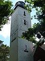 Presque Isle Light tower.jpg