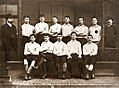 Preston north end 1888.jpg