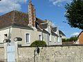 Preuilly-claise-maison-abbé.JPG