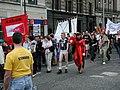 Pride London 2002 40.JPG