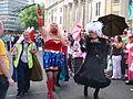 Pride London 2008 151.JPG