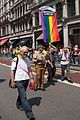 Pride in London 2013 - 056.jpg