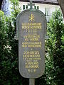 Priestergrab St. Nikolaus Haar (2).jpg